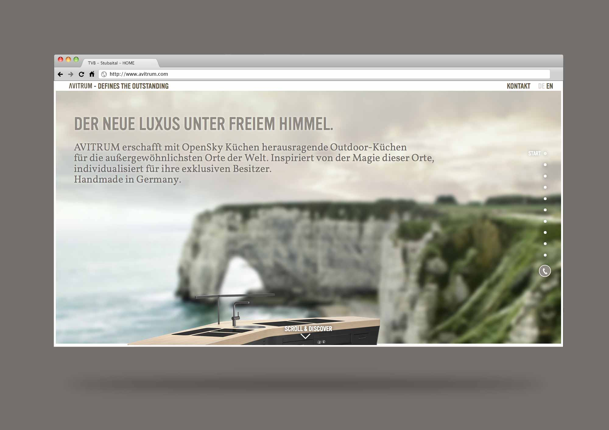 AVITRUM_website_browser_template_02