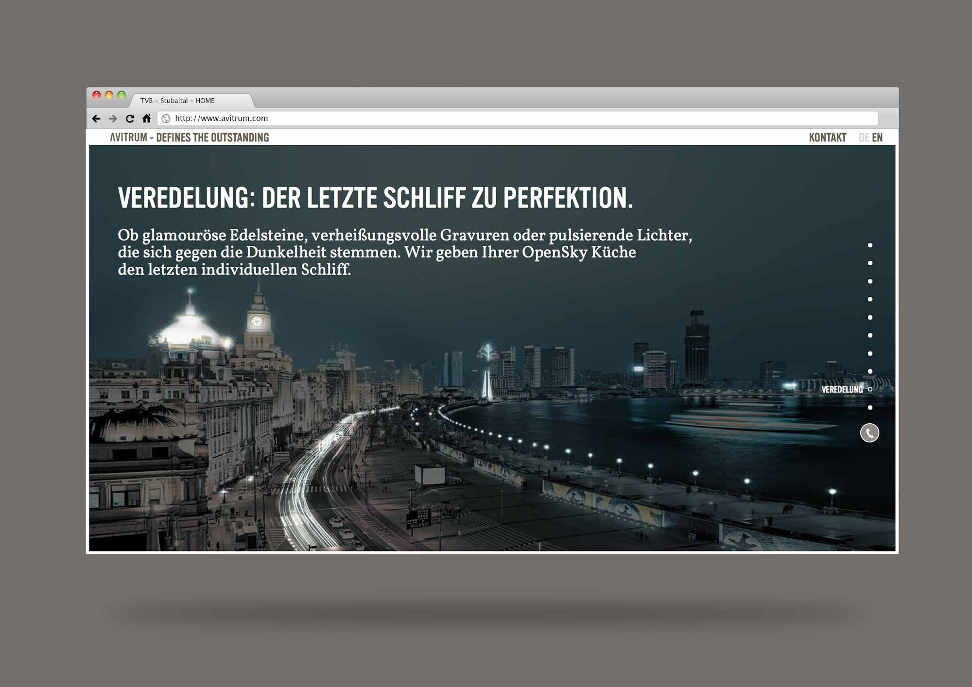 AVITRUM_website_browser_template_20