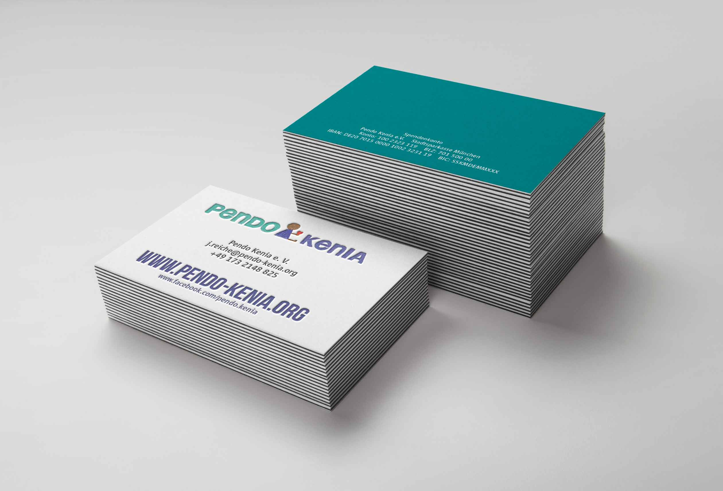 PendoKenia-MockUp_businesscards