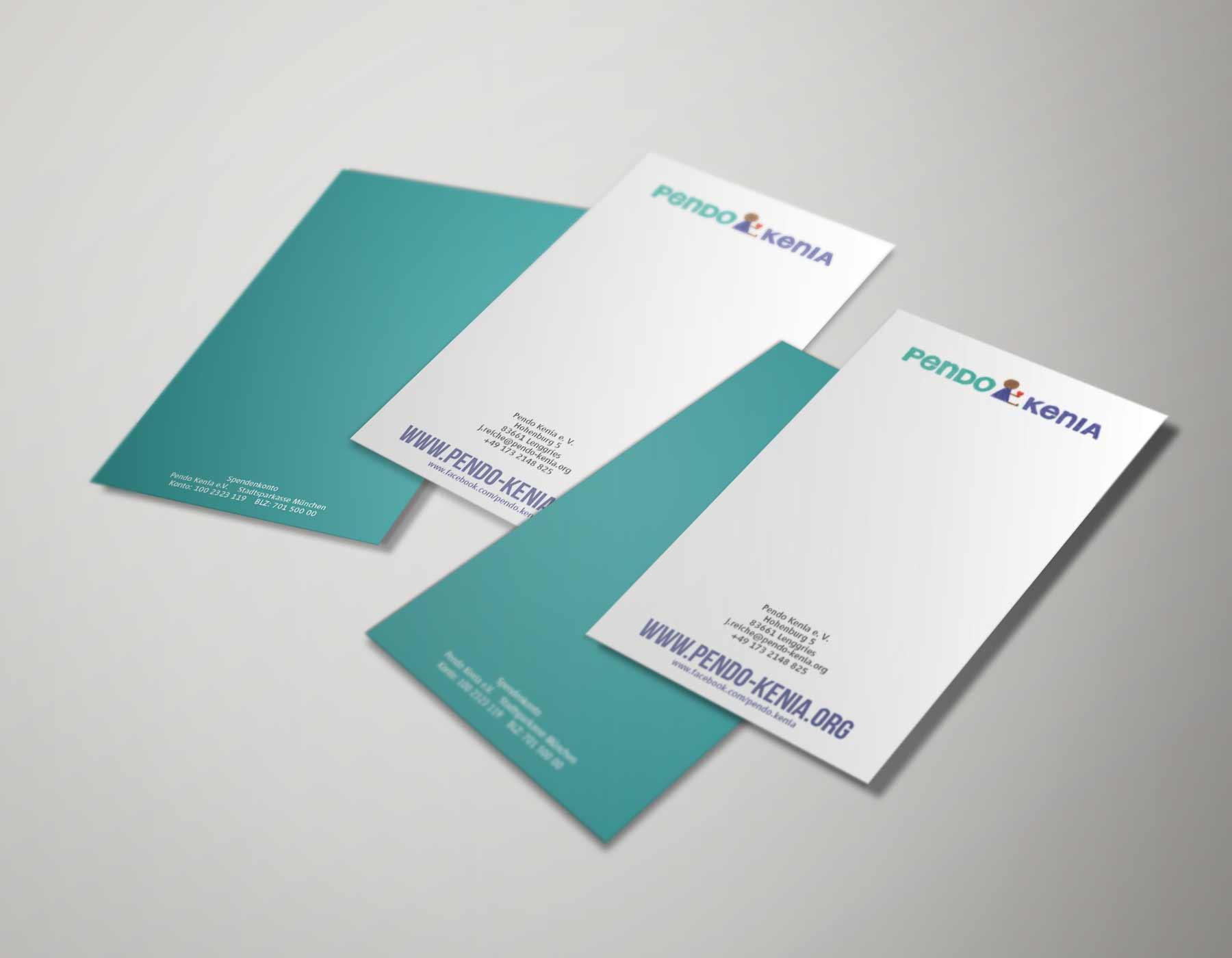 PendoKenia-mockup-flyer01