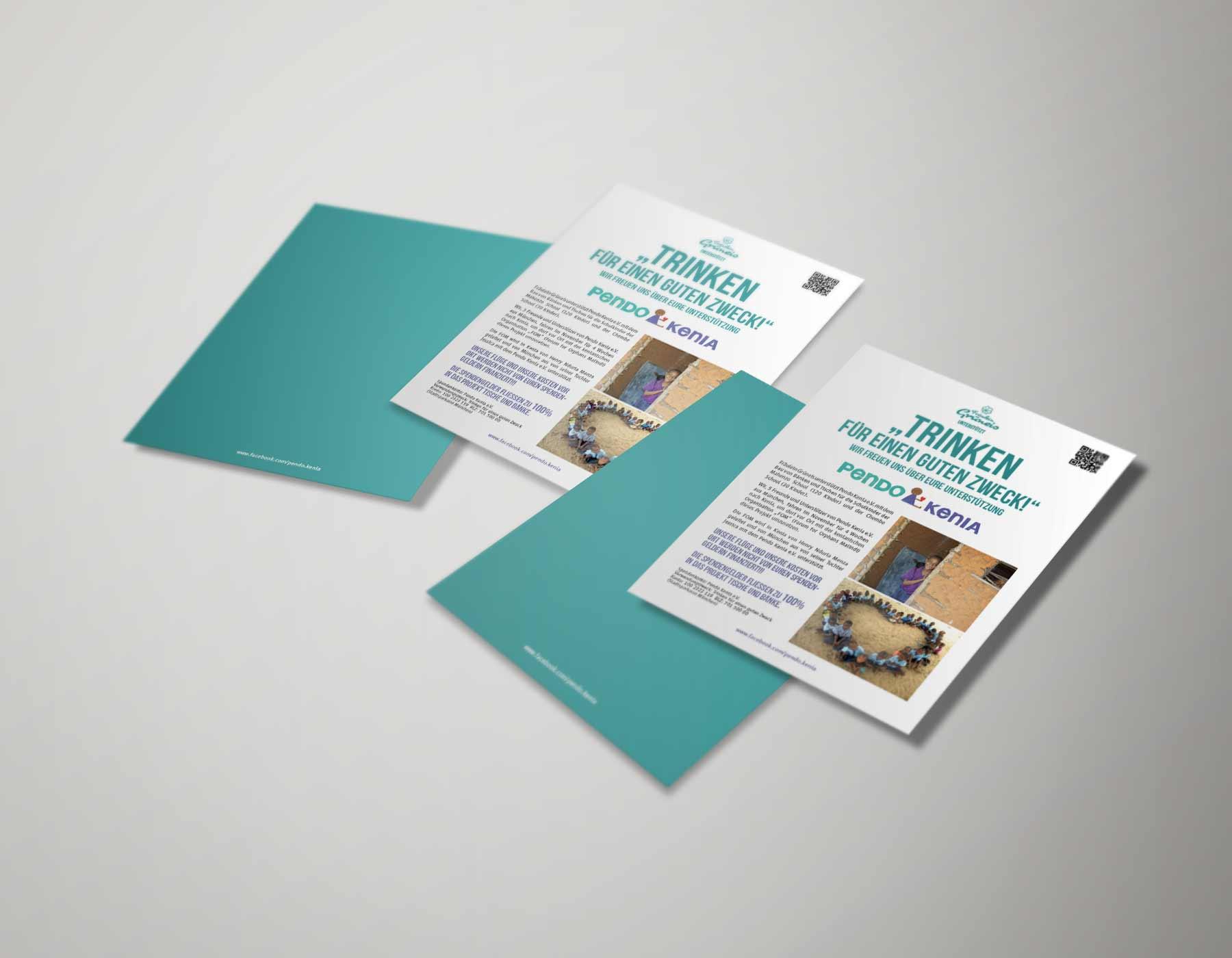 PendoKenia-mockup-flyer02