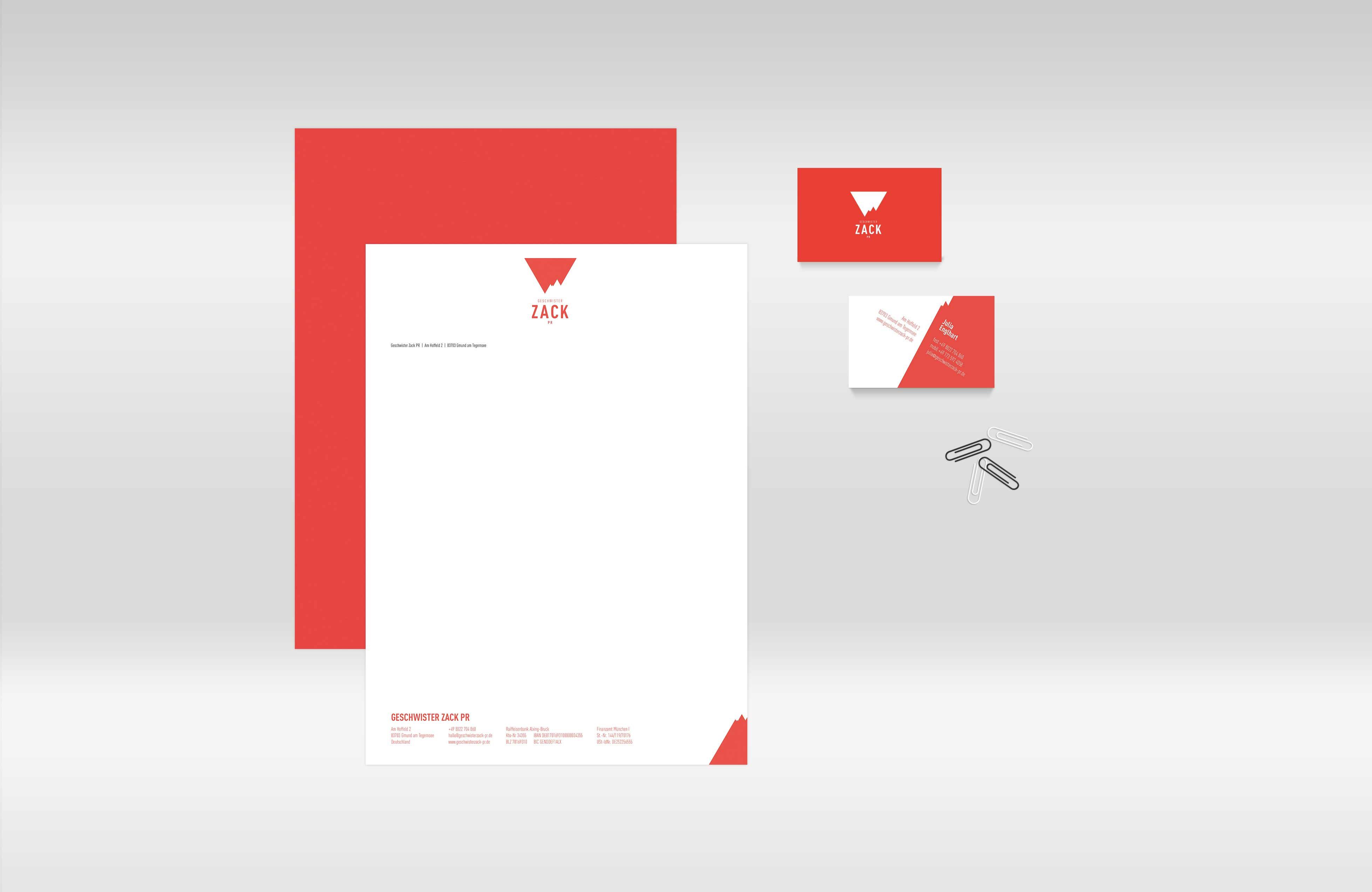 Stationery-Branding-Mockup-01