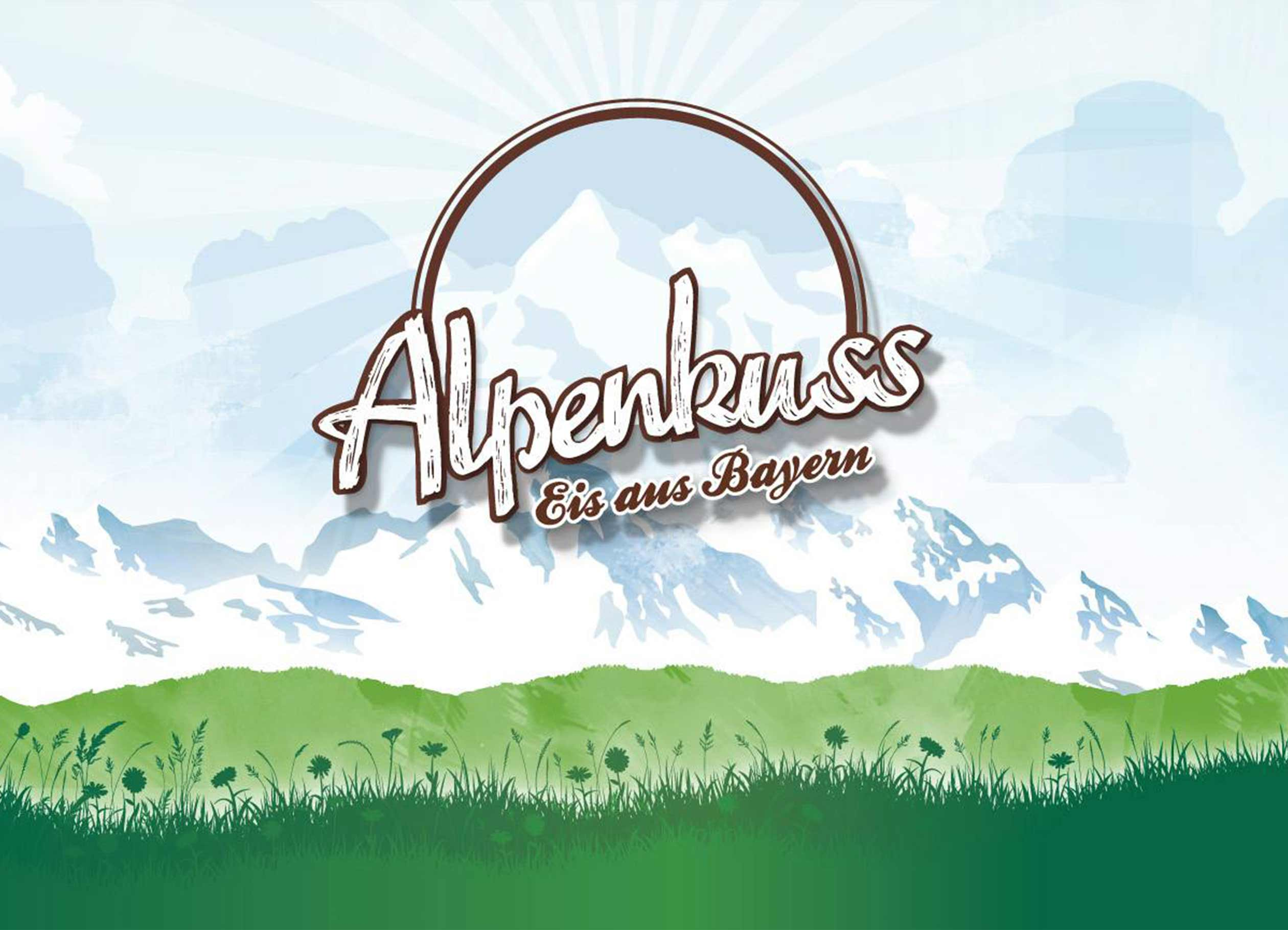 alpenkuss-portfolio-featured-01