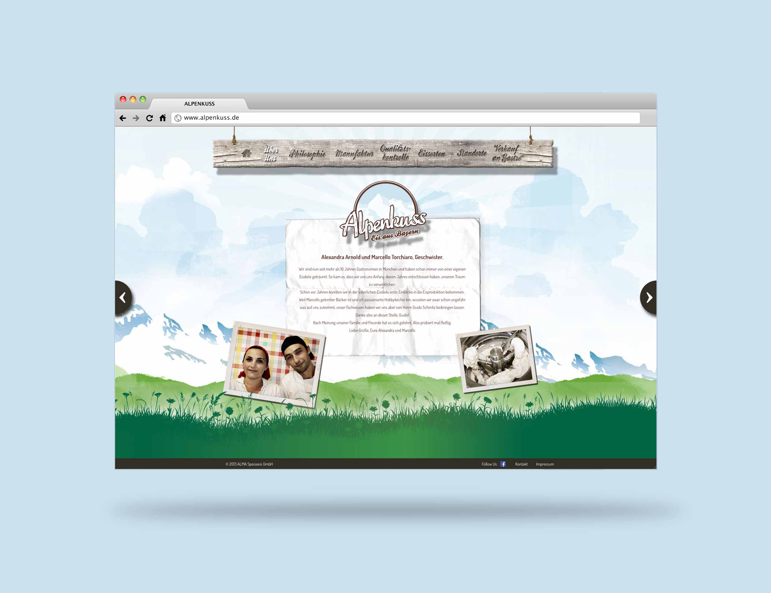 alpenkuss_website_browser_template-02
