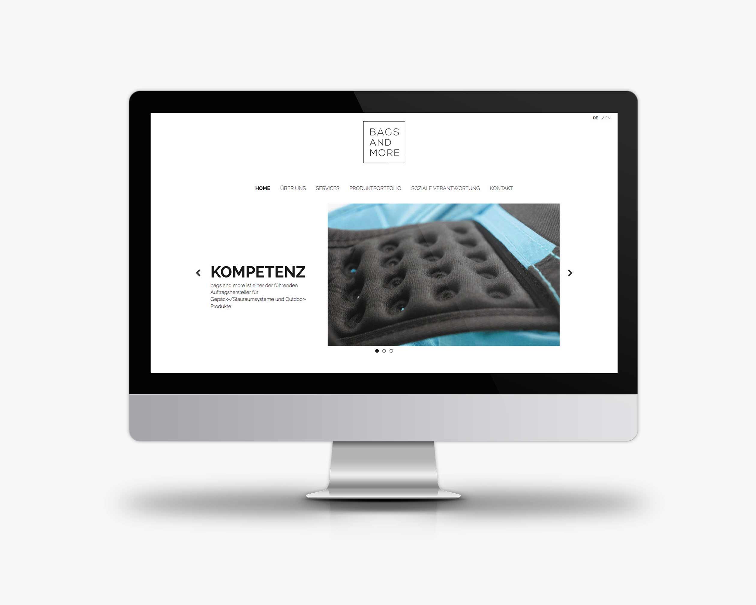 bagsandmore-portfolio-02