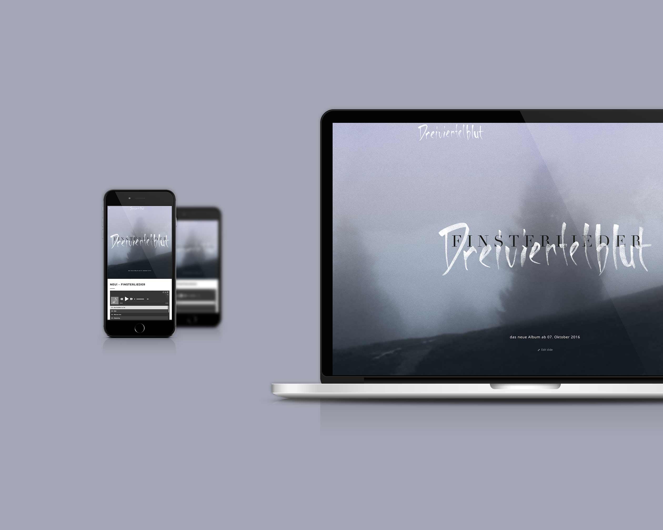 dreiviertelblut-portfolio-01