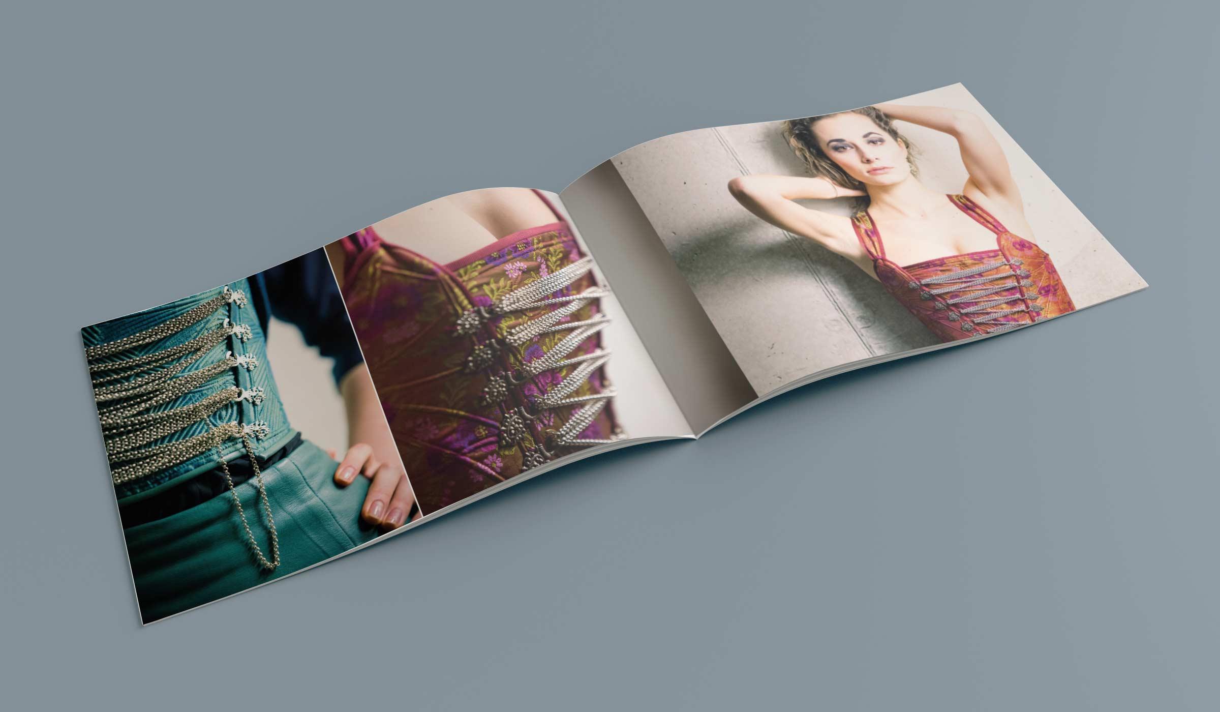 evavioletta_HorizontalA5_Brochure_2-04
