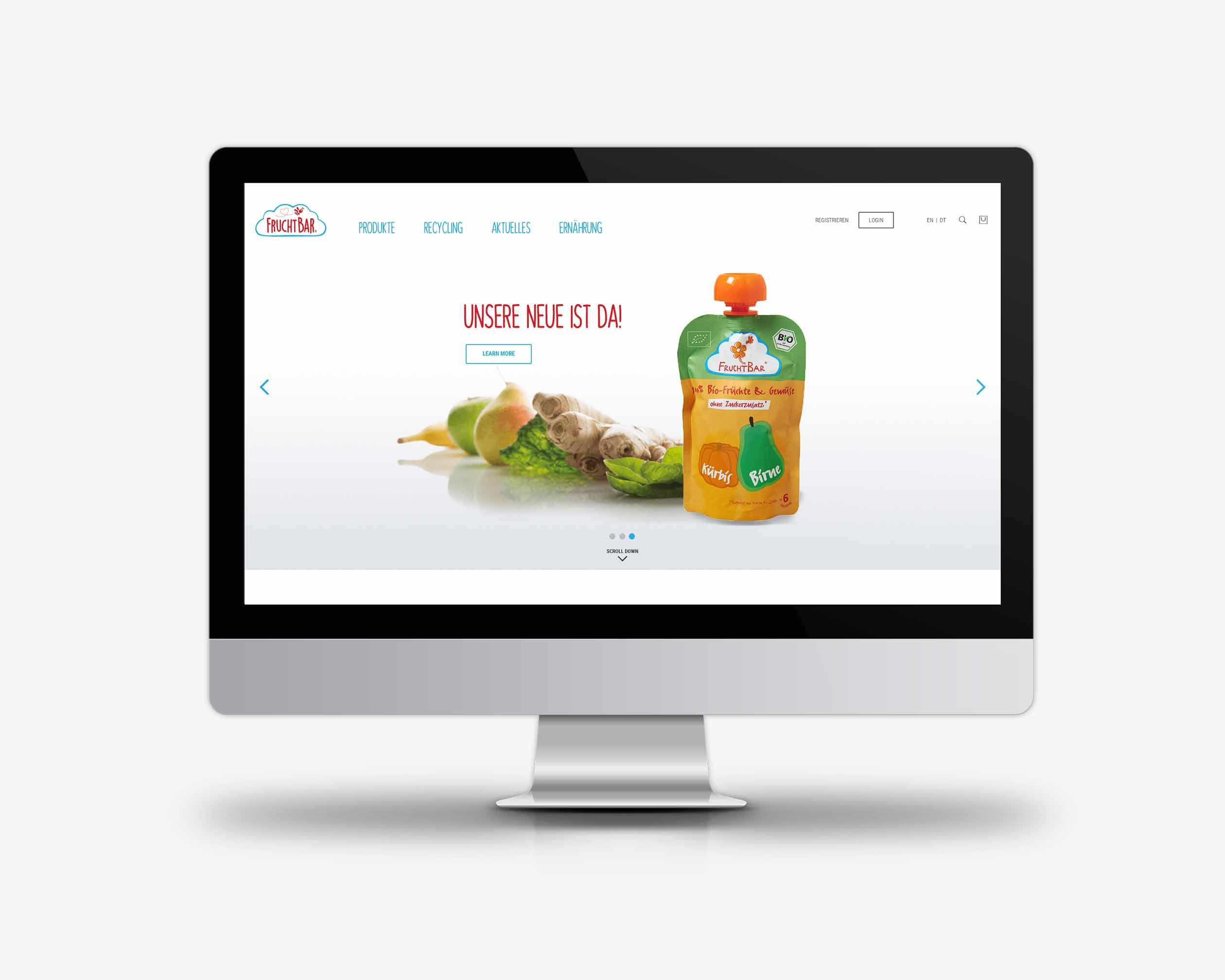 fruchtbar-portfolio-15