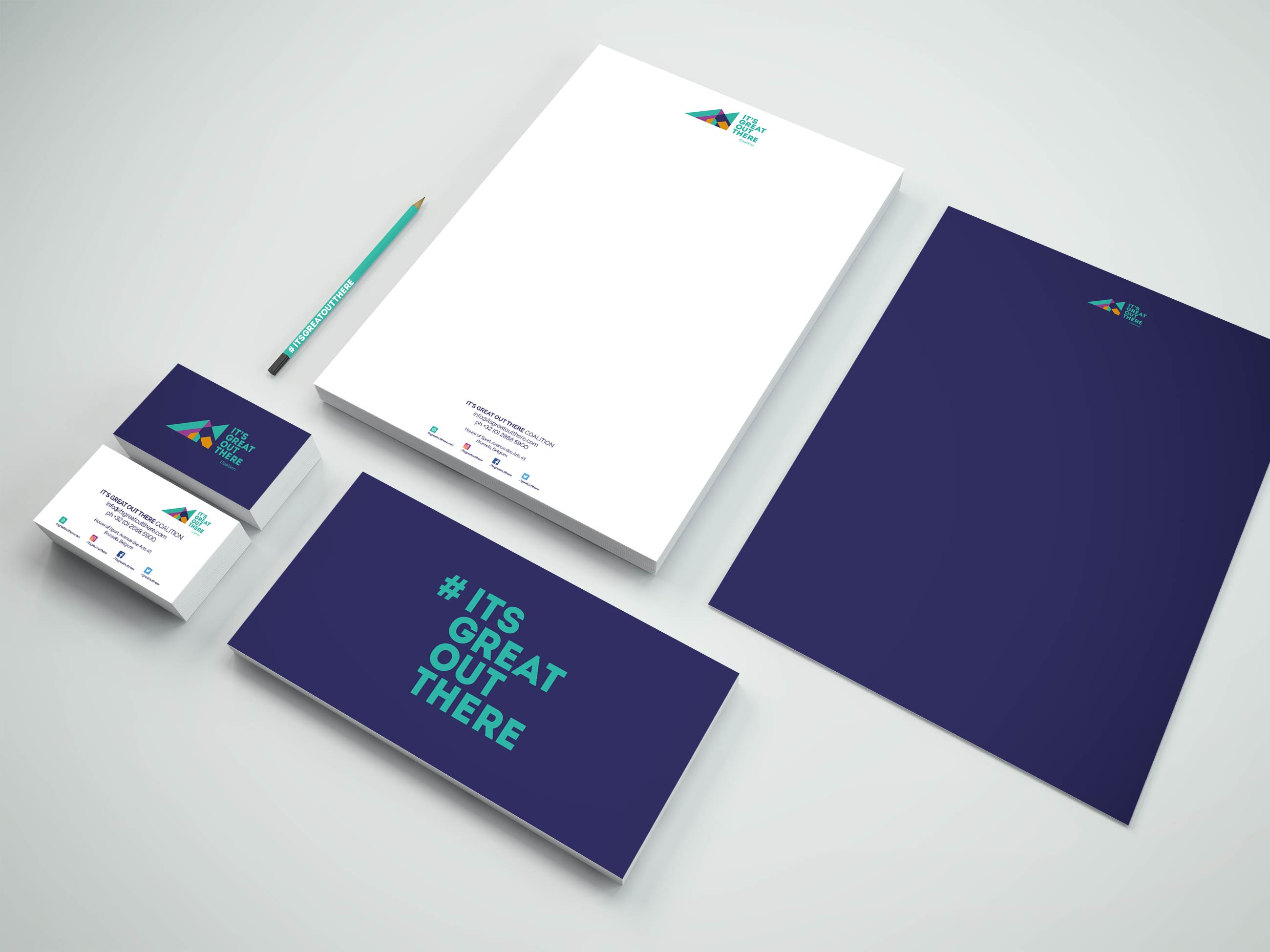 itsgreatoutthere-stationary
