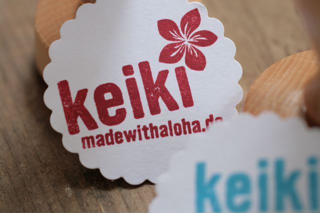 keiki-06