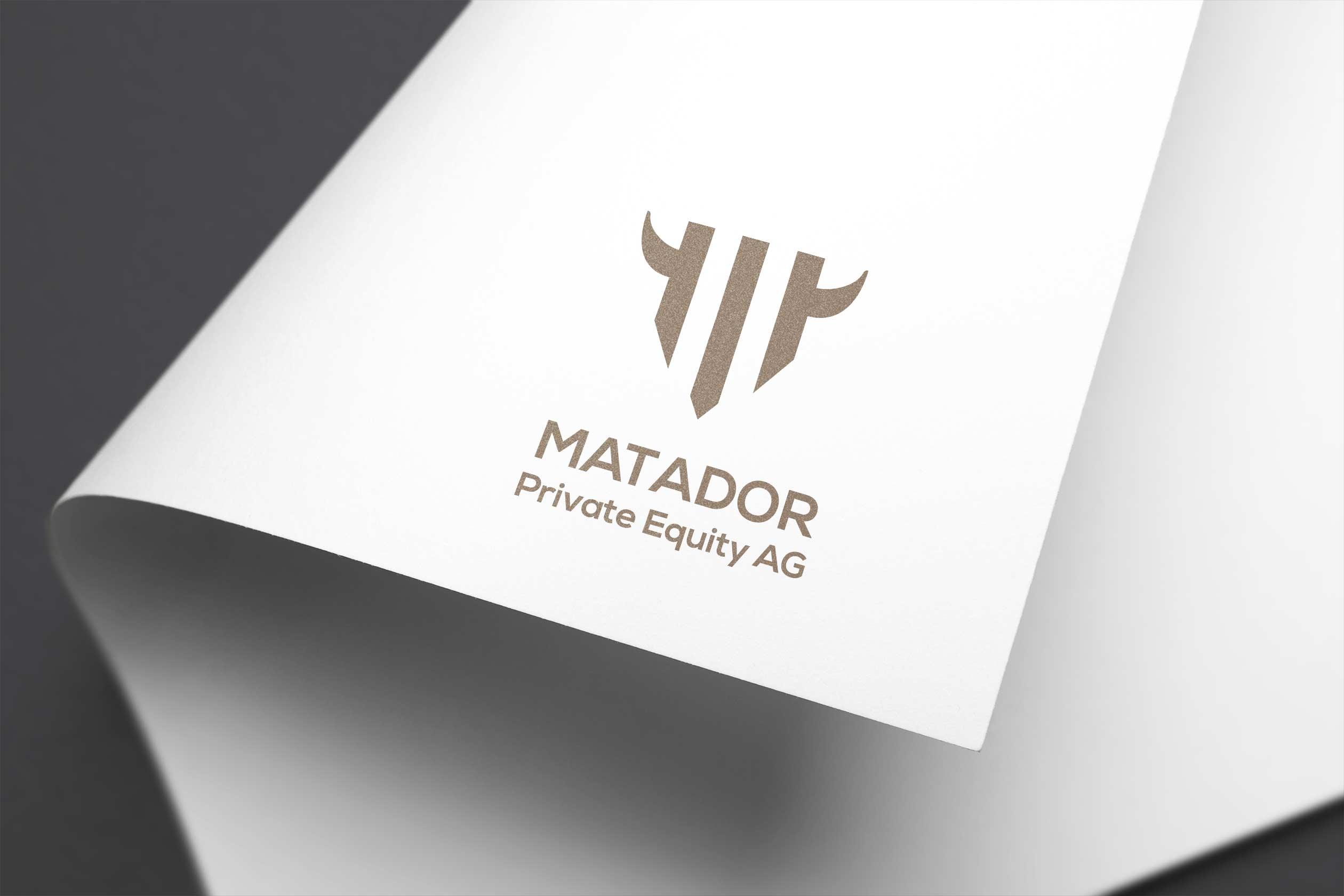 matador-portfolio-logo-1