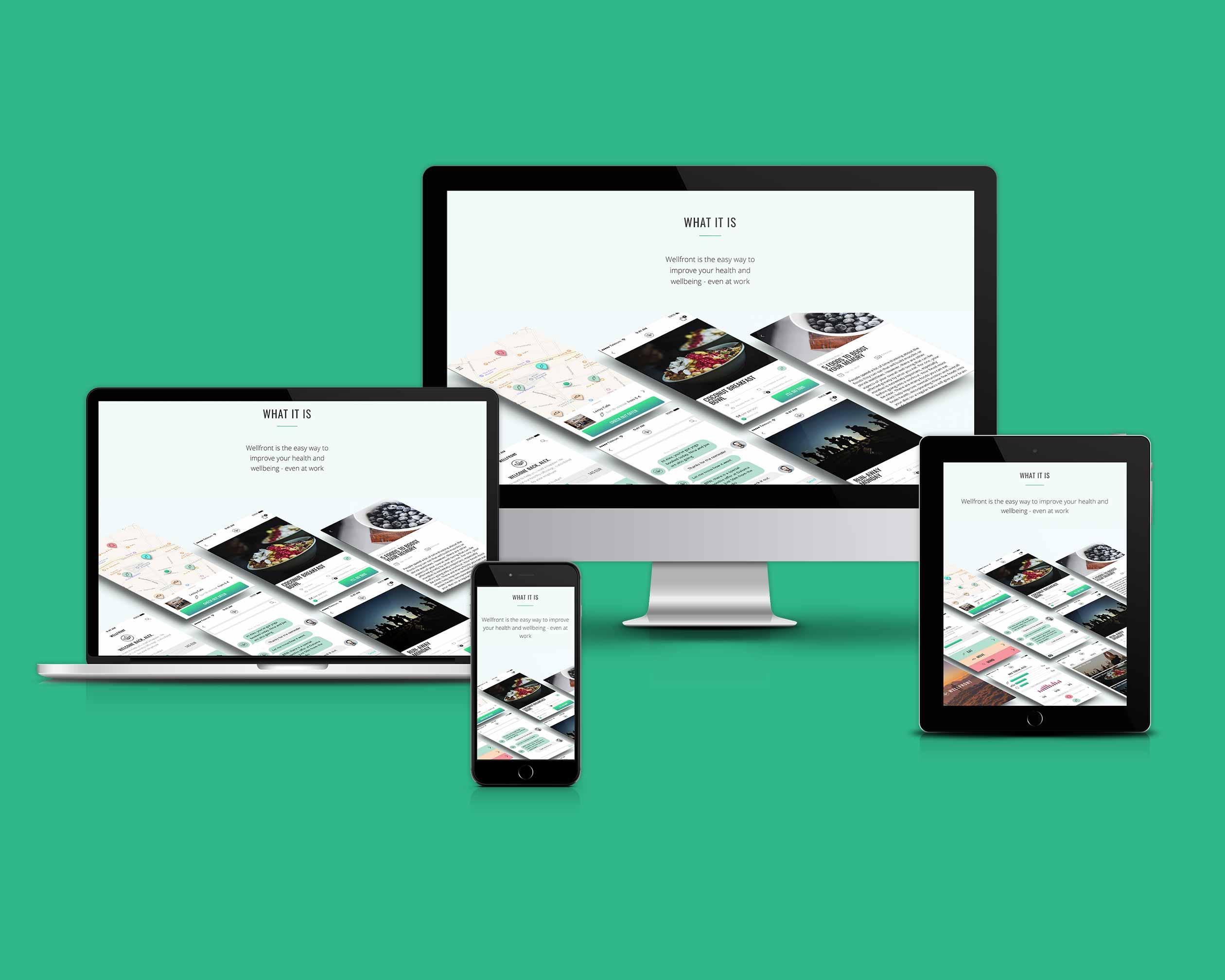 wellfront-portfolio-03