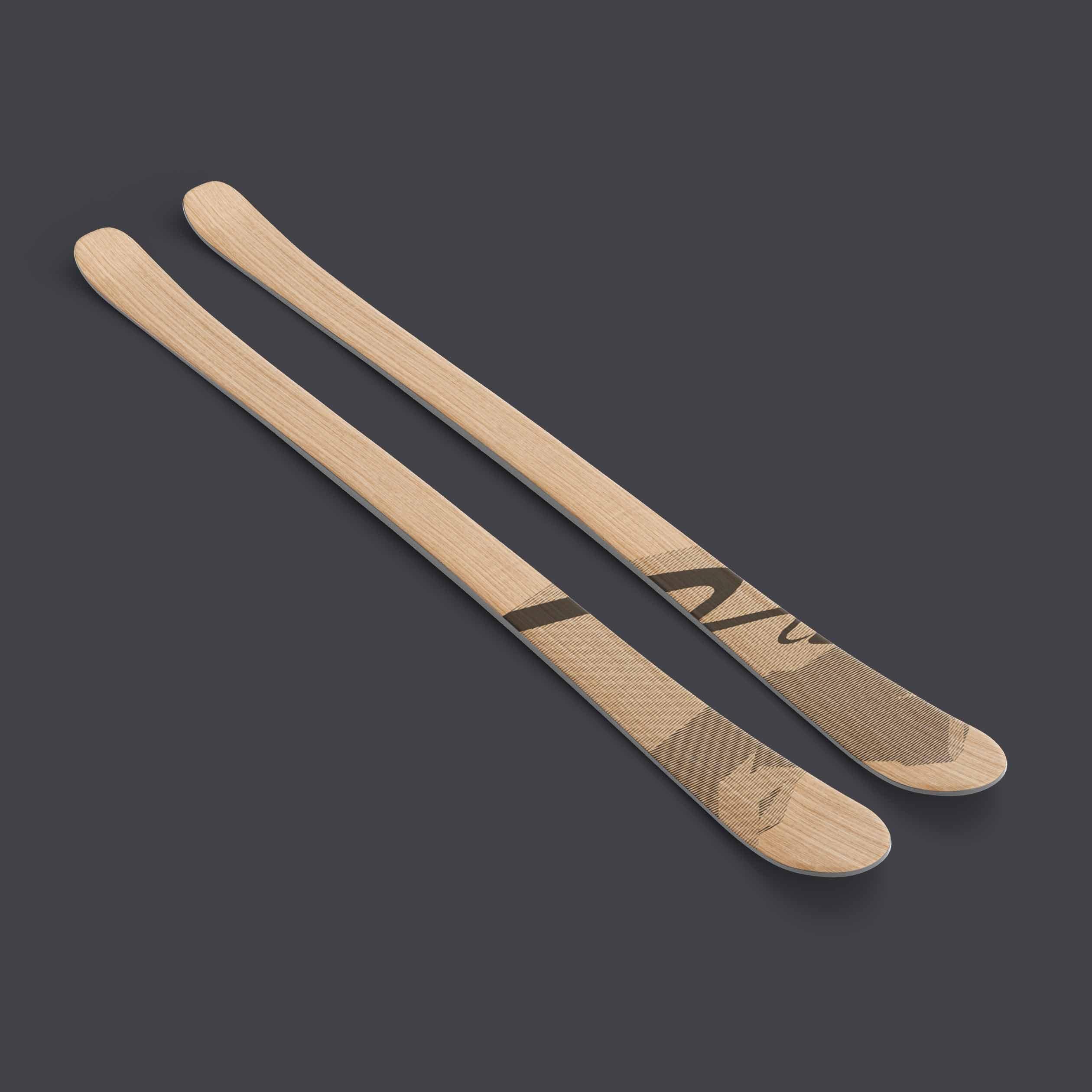 SPURart-ski-3