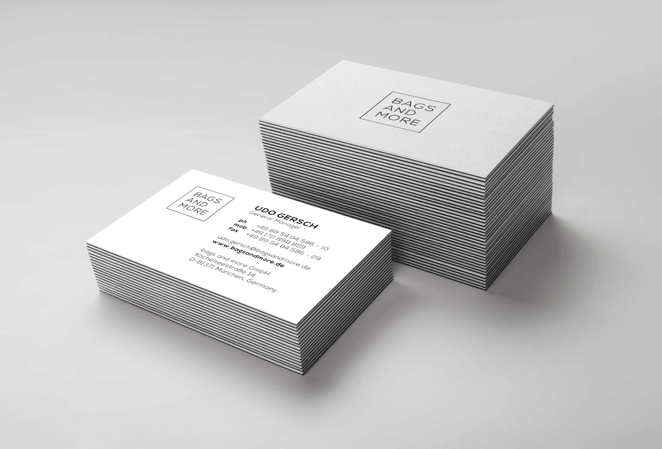 bagsandmore_businesscard-MockUp