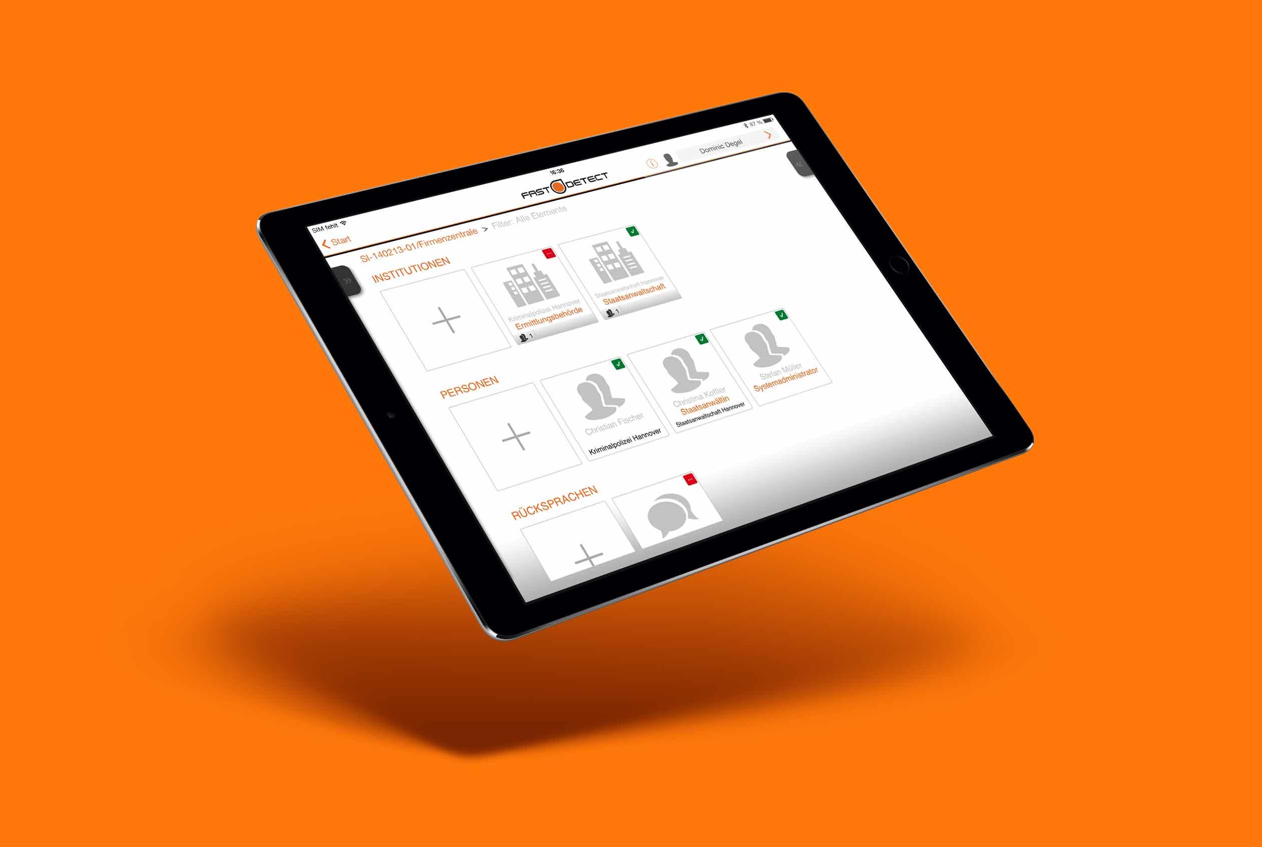 fastdetect-portfolio-App-02