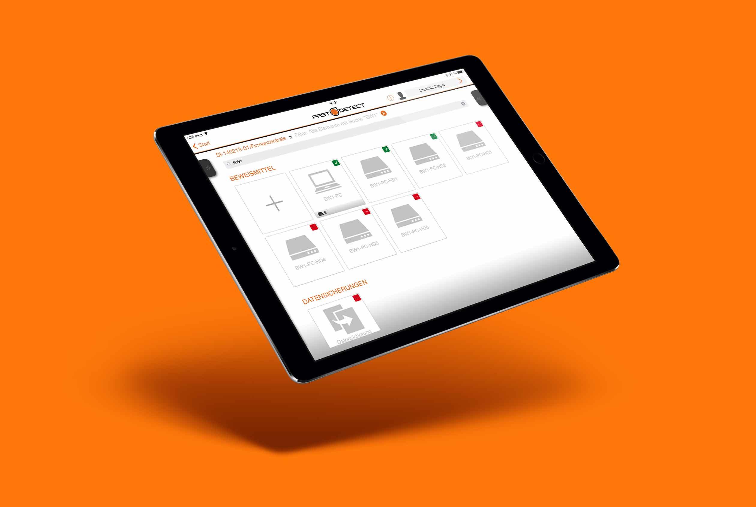 fastdetect-portfolio-App-04
