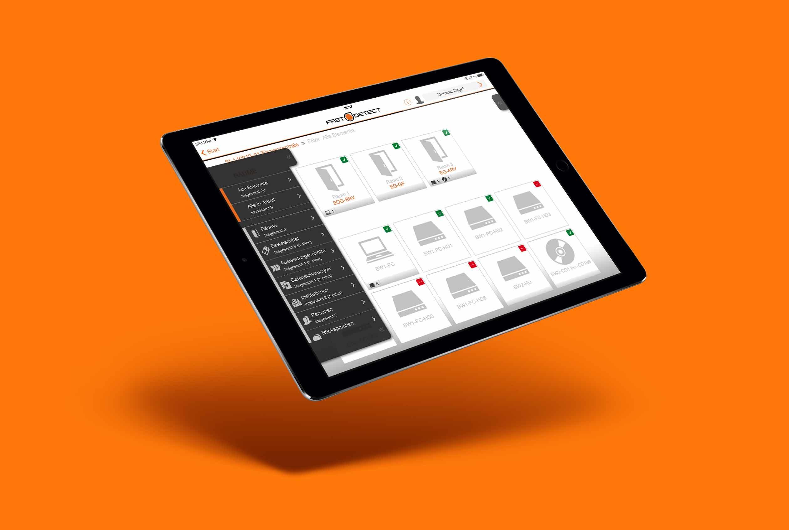 fastdetect-portfolio-App-05