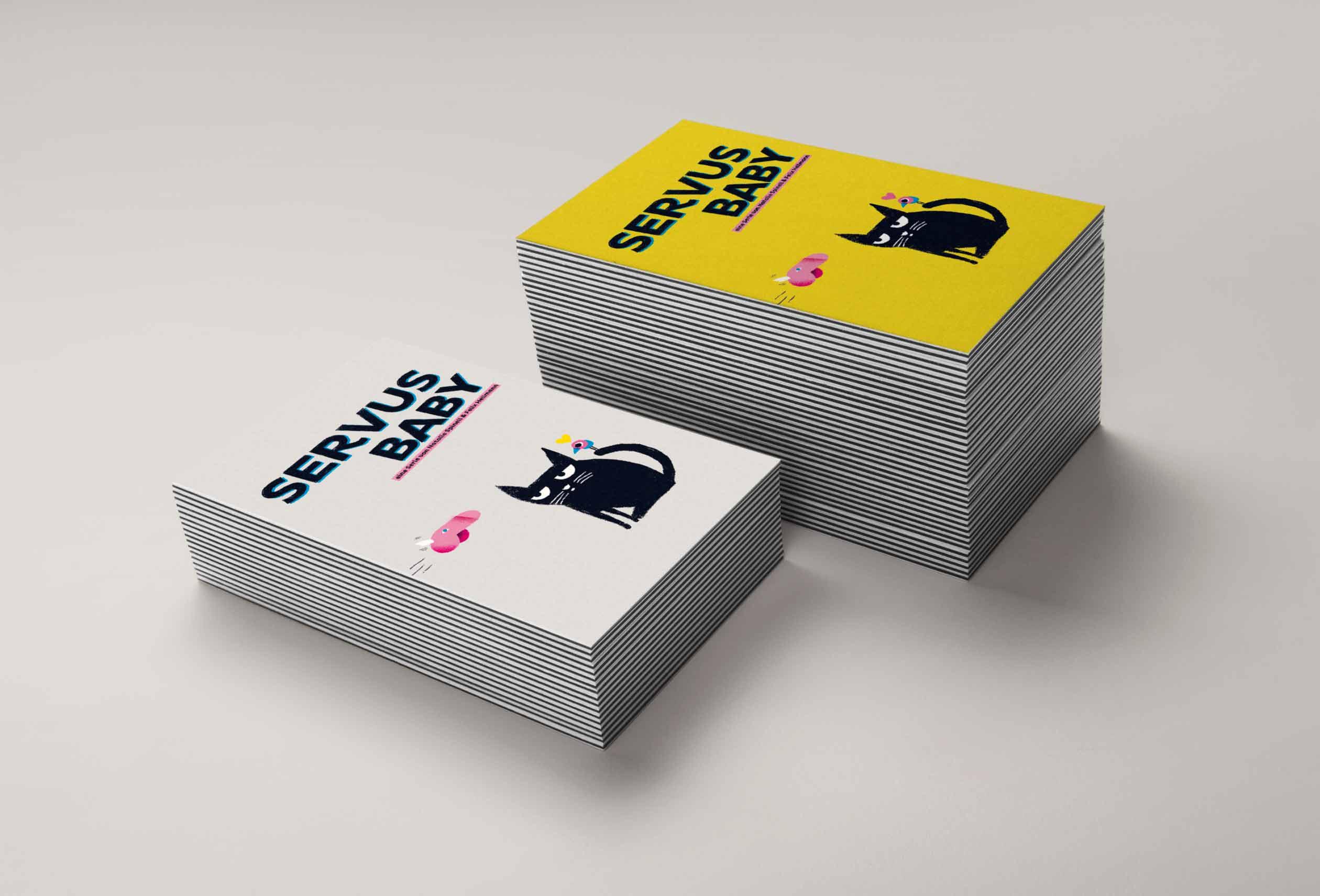 ServusBaby-postkarten_01
