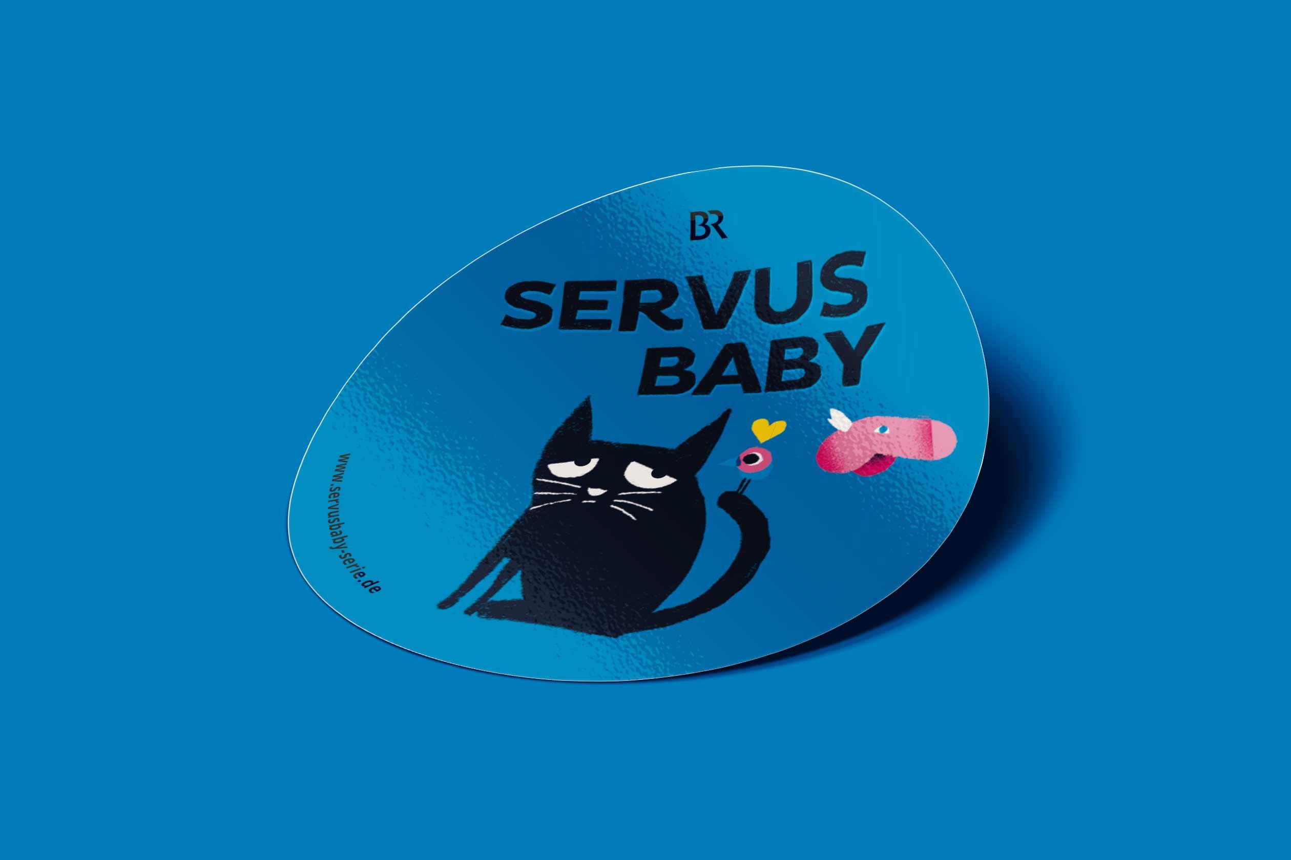ServusBaby-sticker-02