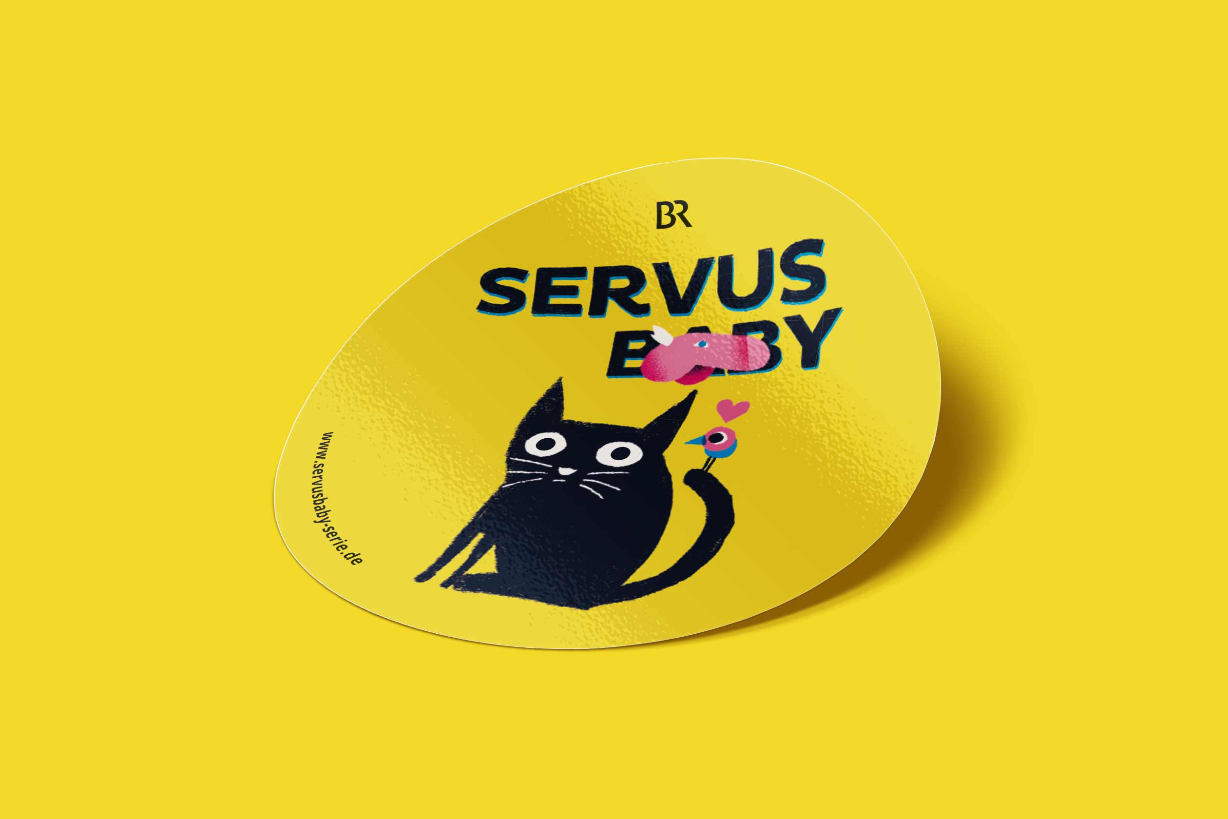 ServusBaby-sticker-03