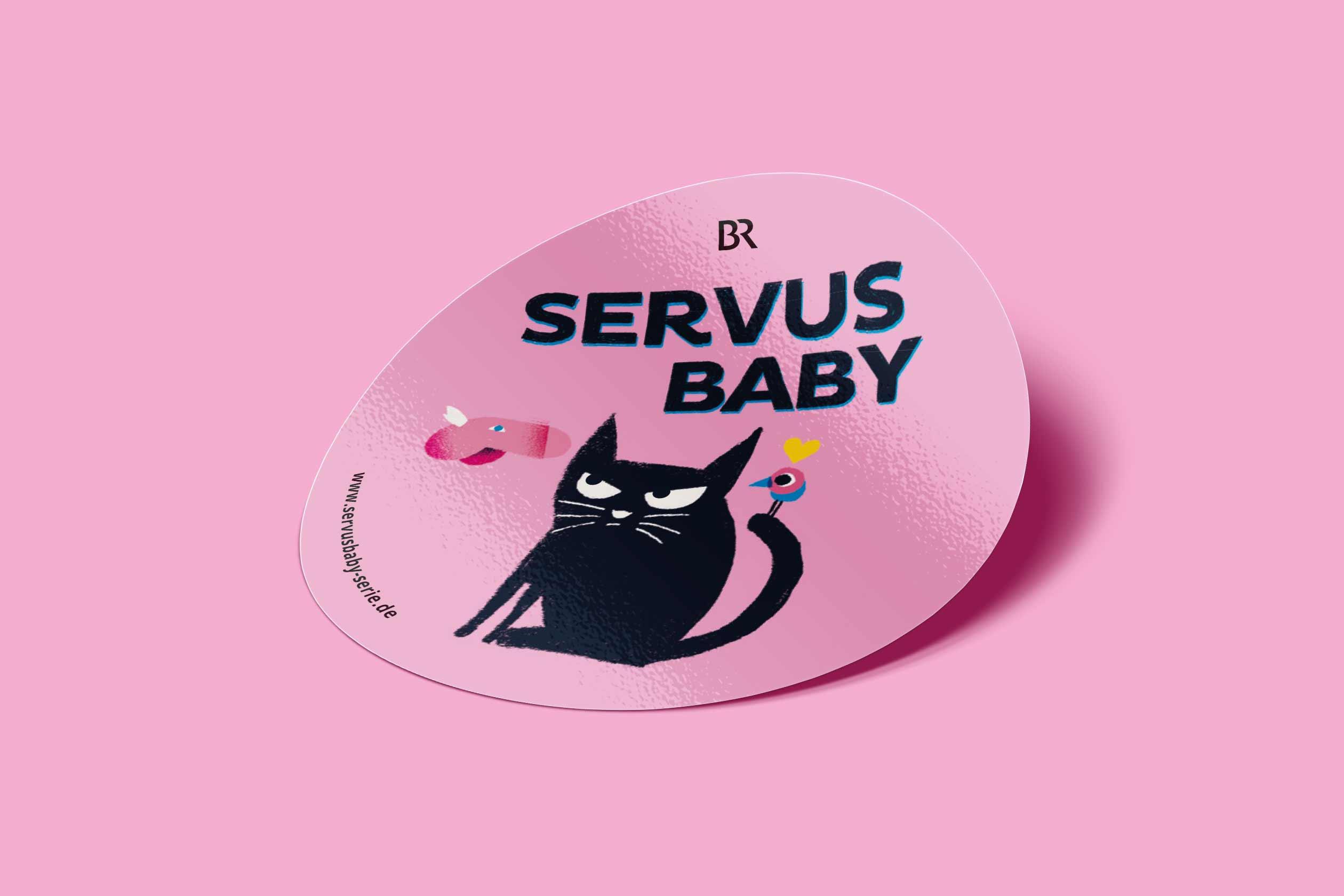 ServusBaby-sticker-05