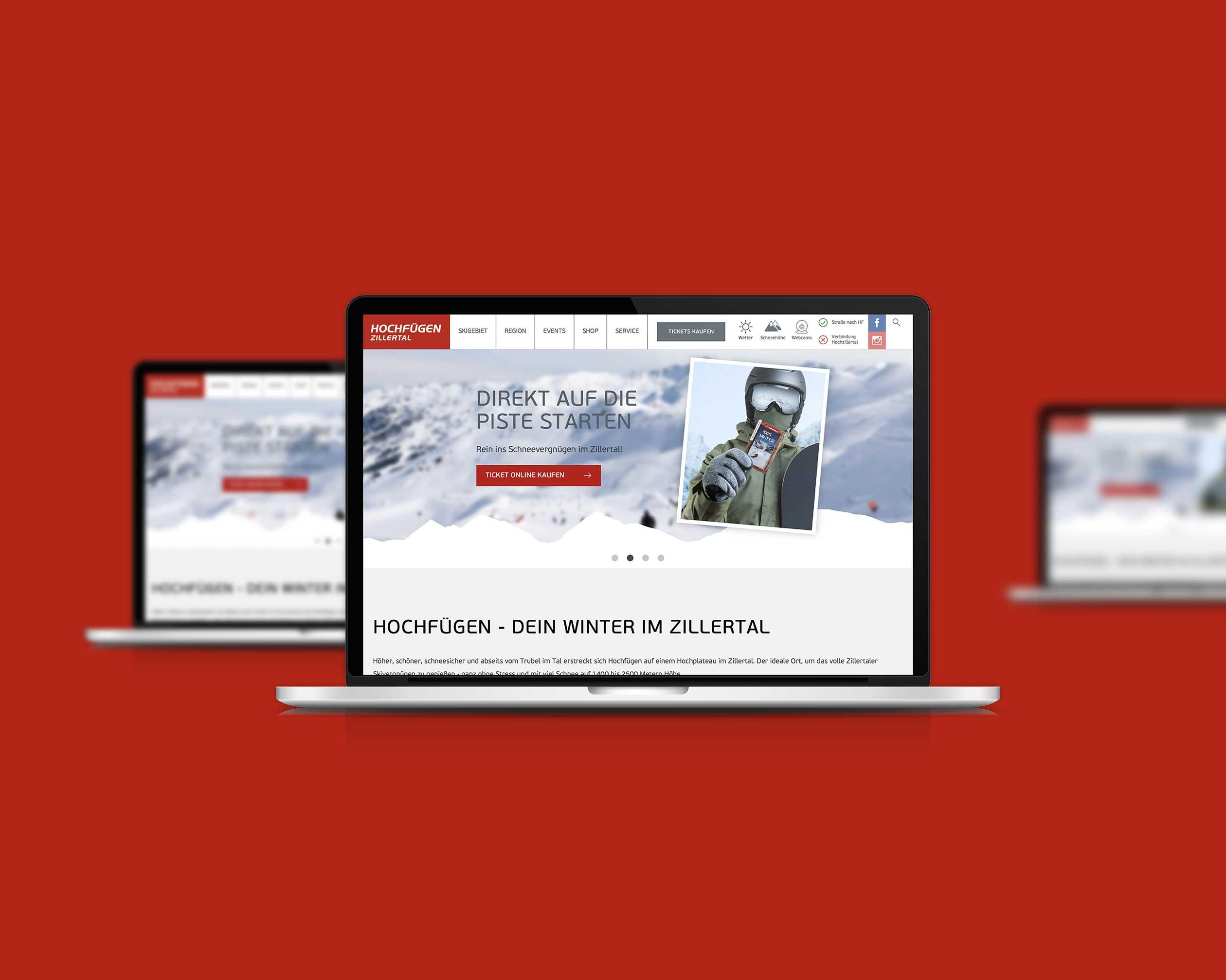hochfügen-portfolio-web-04