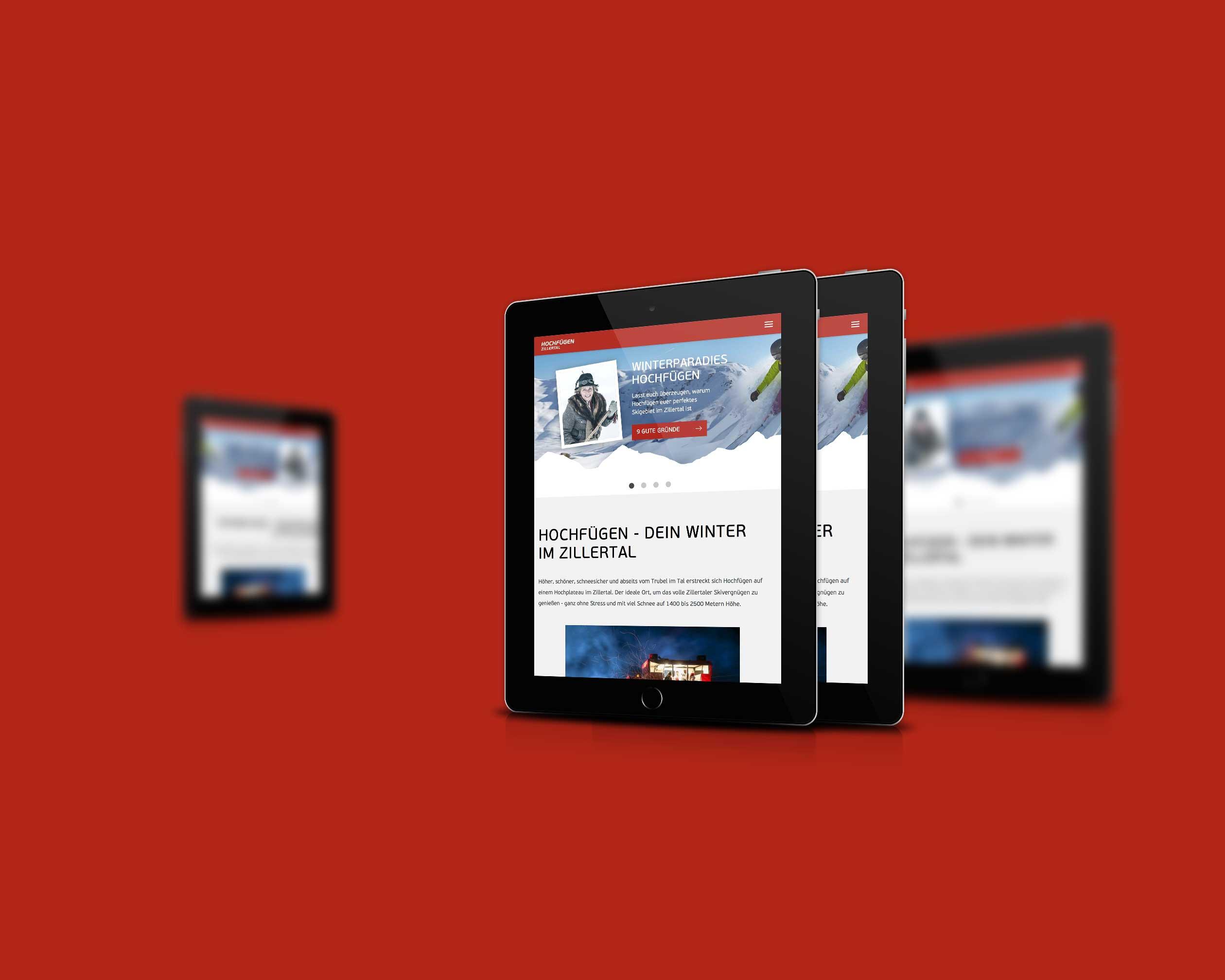 hochfügen-portfolio-web-06