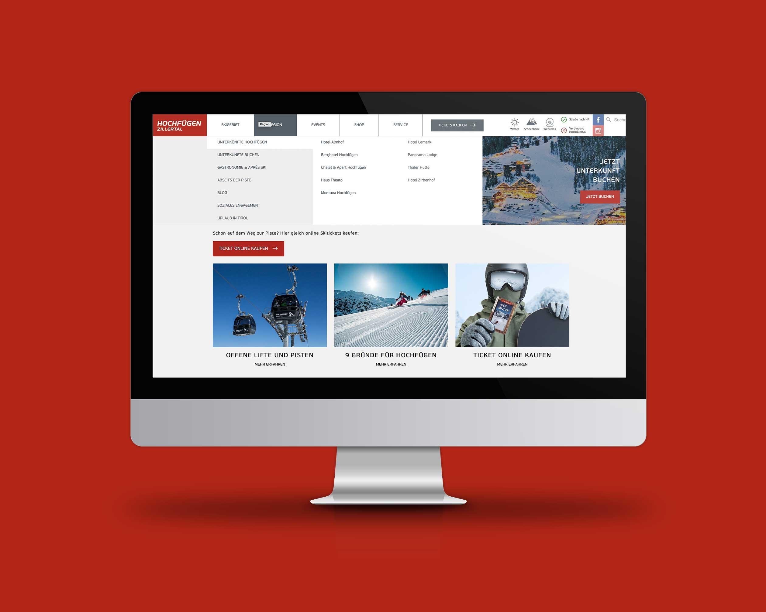 hochfügen-portfolio-web-08
