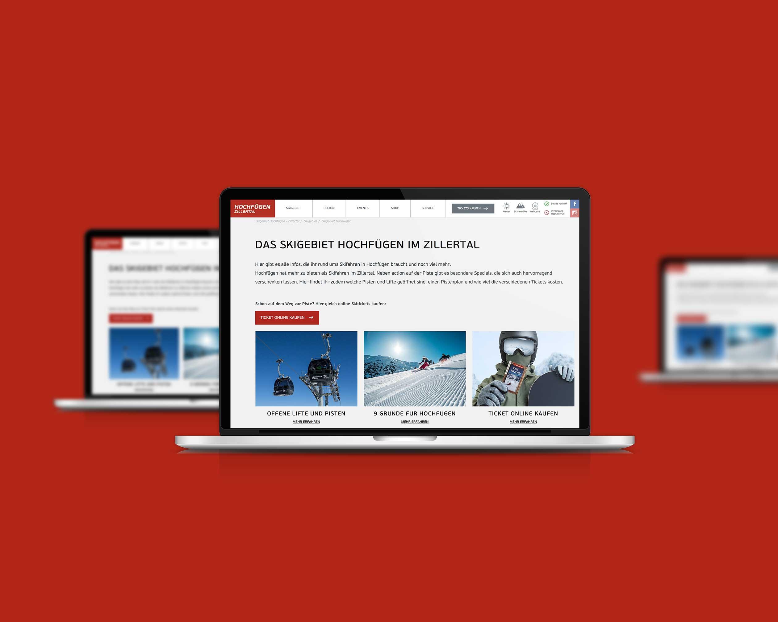 hochfügen-portfolio-web-10