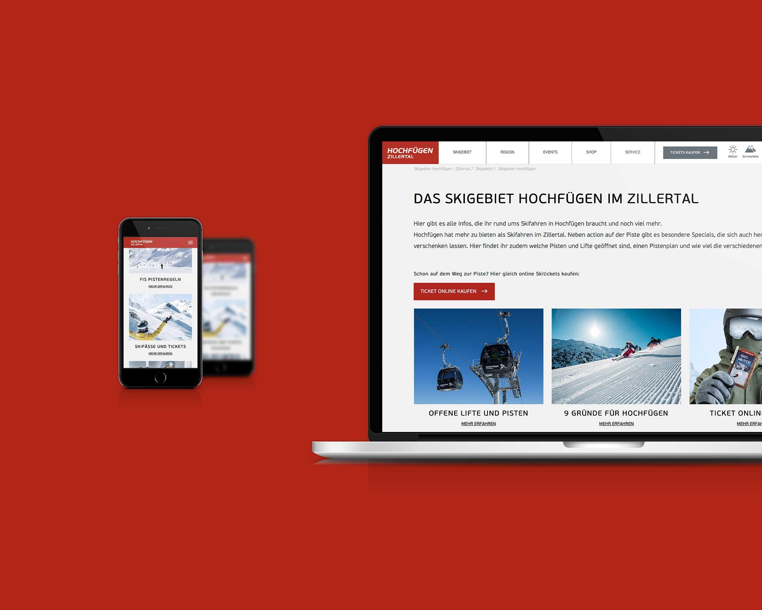 hochfügen-portfolio-web-11