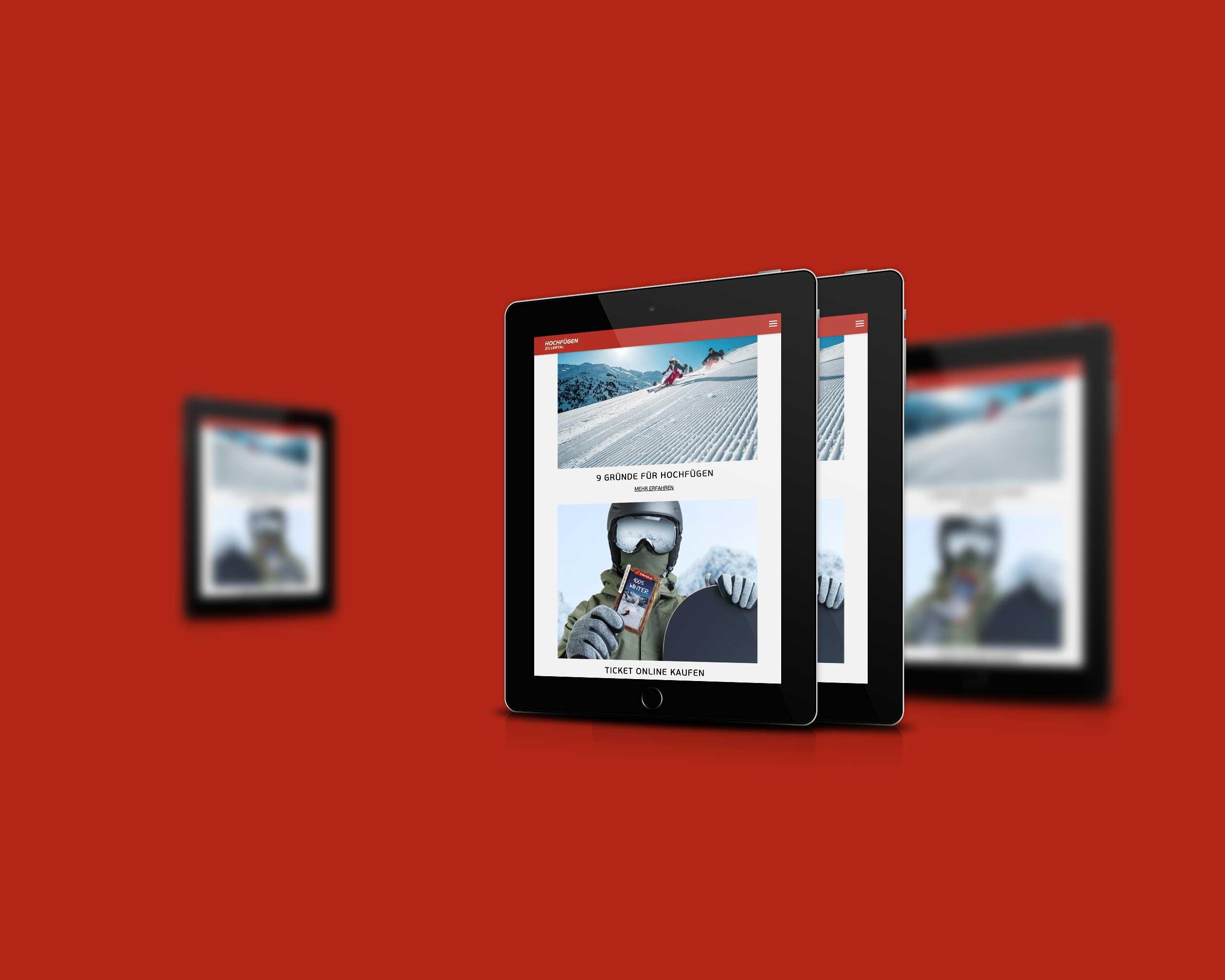 hochfügen-portfolio-web-13